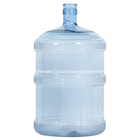 5 Gallon Water Bottles  Bing Images