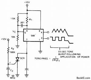 shunt motor direction alternating current motor wiring With circuit diagram for motor control sensor by jim lepkowski
