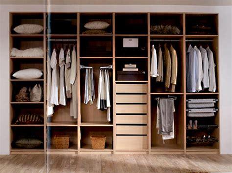 modèles de placards de chambre à coucher menuiseries ammour les produits dressing placards