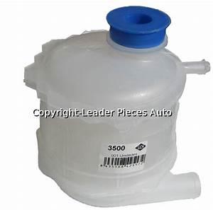 Vase D Expansion Prix : pi ces d tach es automobile chauffage refroidissement ~ Dailycaller-alerts.com Idées de Décoration