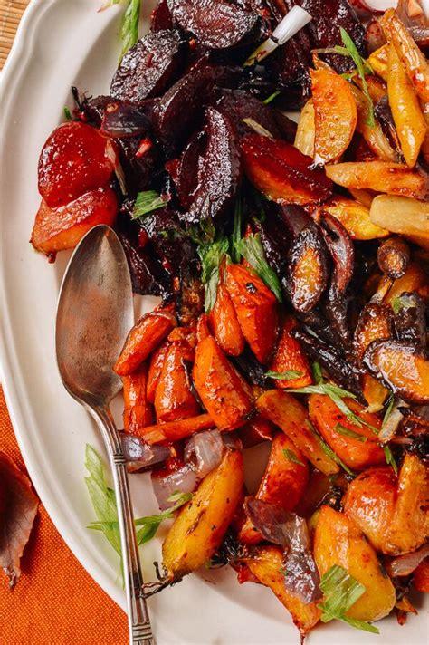 Best 25+ Root Vegetables Ideas On Pinterest  Root Veggies