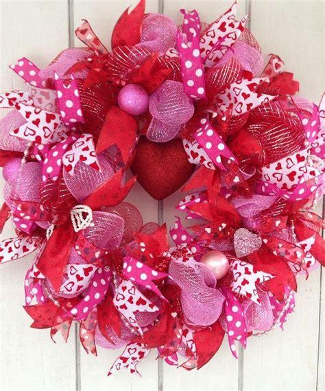 Valentine Day Ideas Pinterest