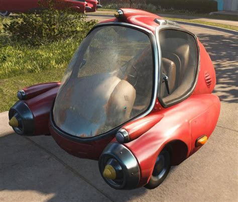 Zip (car)  Fallout Wiki  Fandom Powered By Wikia