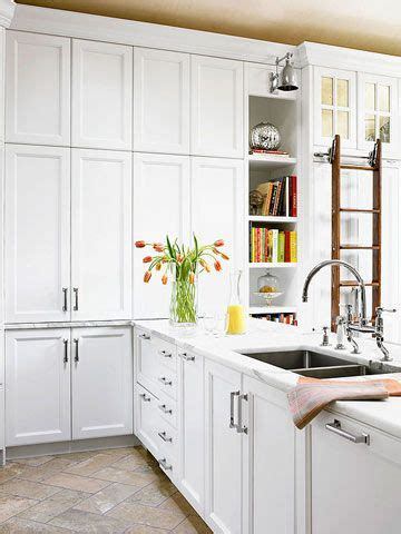 kitchen cabinets refacing ideas 25 best ideas about kitchen refacing on diy 6348