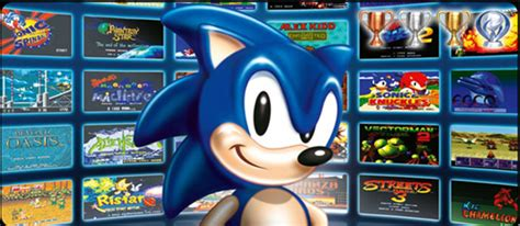 sega cd emulator android 25 great that could be played with emulators on android