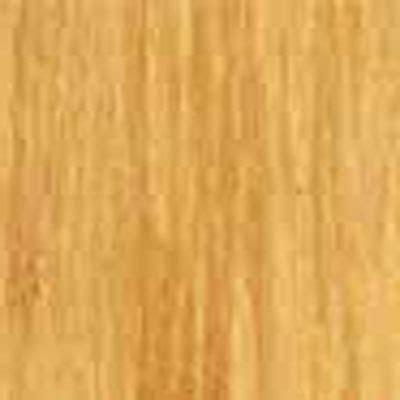 Teragren Synergy Bamboo Flooring by Bamboo Floors February 2012