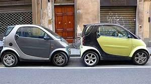 Location Voiture Autoescape : les 4 meilleurs comparateurs de location de voiture conna tre ~ Medecine-chirurgie-esthetiques.com Avis de Voitures