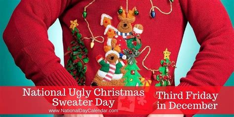 national sweater day home builder in columbia sc