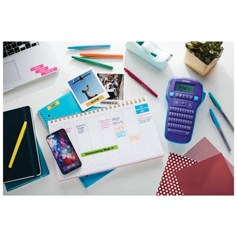 color label maker colorpop color label maker 1 line 6 3 quot x 2 56 quot x 10 43