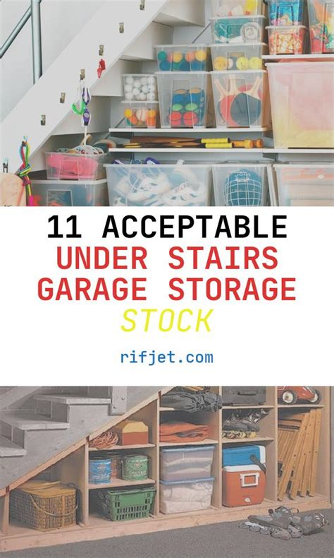 We will colour match your under stairs storage furniture to any british standard ral colour of your choice! 11 Acceptable Under Stairs Garage Storage Stock - Stairs ...