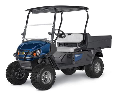 electric utility vehicles cushman hauler electric utility vehicles contractor