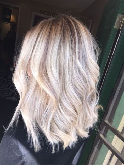 fall hair colors ideas  pinterest fall hair