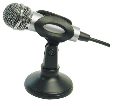 Computer Microphone Related Keywords - Computer Microphone