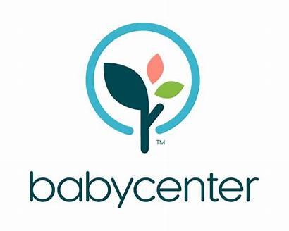 Babycenter Names Company Reveals Picks Freeman Allergies