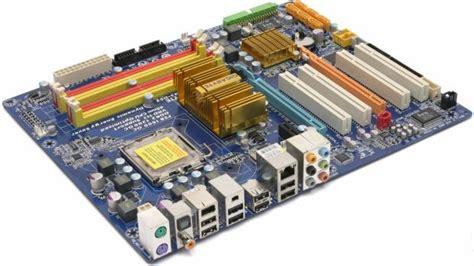 GIGABYTE GA-EP43-DS3L LGA 775 Intel P43 ATX