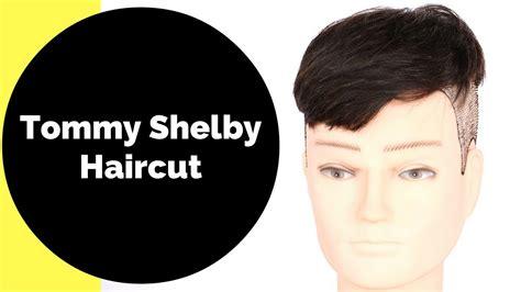 cillian murphy peaky blinders haircut thesalonguy