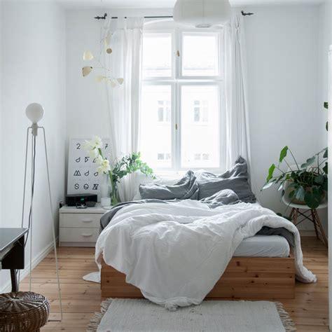 schlafzimmer ideen für kleine räume klein aber fein die besten ideen f 252 r kleine r 228 ume