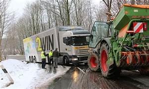 Transporter Mieten Leipzig : transporter mieten hameln free transporter t lademae m bis mladehhe min m with transporter ~ Markanthonyermac.com Haus und Dekorationen