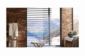 plaquette de parement pierre naturelle cottage plaquette With wonderful salon de jardin bois leroy merlin 3 plaquette de parement pierre naturelle rose gris beige