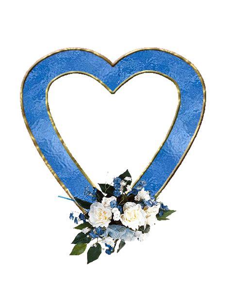 cadre photo forme coeur cadre en forme de coeur centerblog