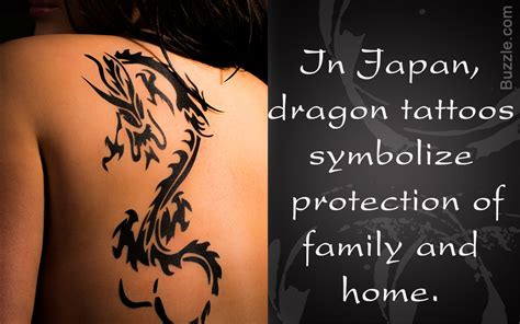 youll   read  meanings   dragon tattoo