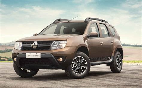 renault egypt 2018 renault duster changes specs release date price
