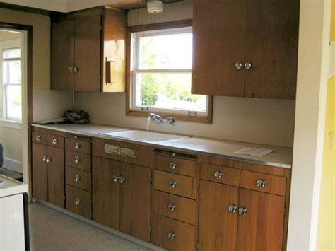 kitchen cabinet makeover httpmodtopiastudiocom