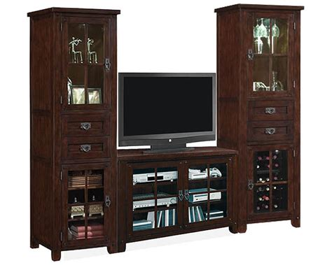 tresanti wine cabinet cabinets design ideas