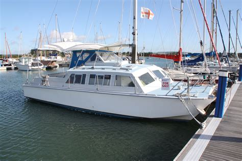 Catamarans For Sale In Europe by Welcome To Multihull World Catamaran Catamaran For Sale