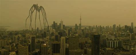 Reel Toronto Enemy