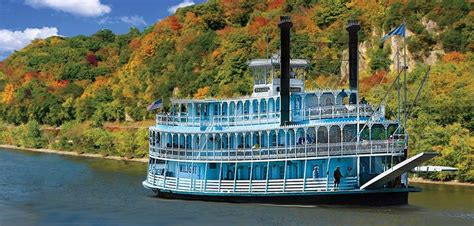 Mississippi River Boat Cruises Dubuque Ia by Best 25 Mississippi River Cruise Ideas On