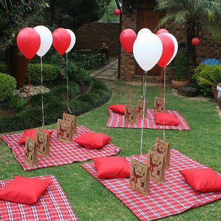 image result  picnic party ideas kids picnic picnic