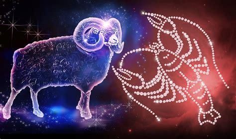 dzivei.eu - Lielais attiecību horoskops AUNAM. Līderis mīlestībā, ģimenē, attiecībās - Page 5 of ...