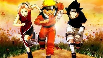 Naruto Sasuke Team Sakura Wallpapers Windows Wallpapertag