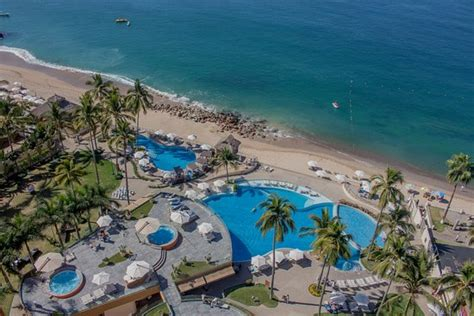 Sunset Plaza Beach Resort And Spa Updated 2019 Prices