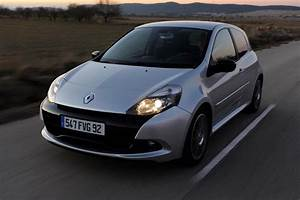 Renault Clio 3 Occasion : renault clio iii occasion video aankoopadvies ~ Voncanada.com Idées de Décoration