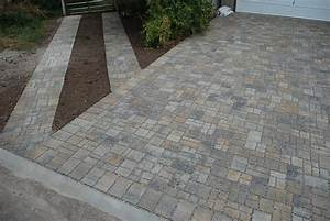permeable interlocking pavers - DriverLayer Search Engine
