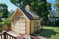 kloter farms sheds gazebos playscapes dining bedroom kloter farms sheds gazebos garages swingsets dining