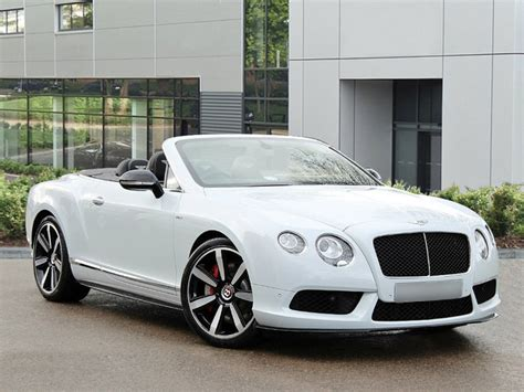 White Bentley Cars by White Bentley Gtc Hire Hire A Bentley Gtc In White