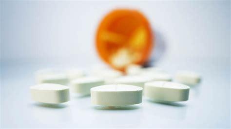 gabapentinoids  increasingly   prescribed