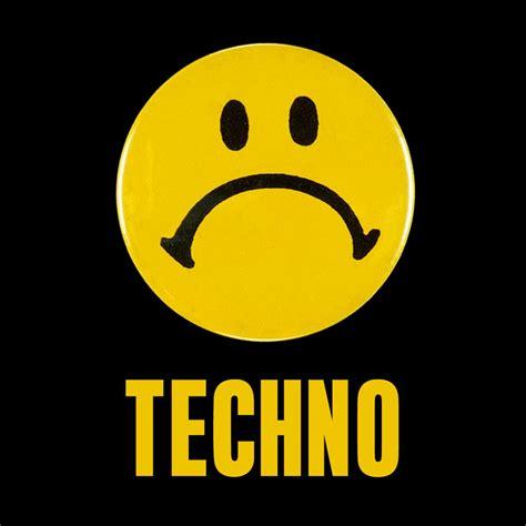techno destructo mix album electronica release date return