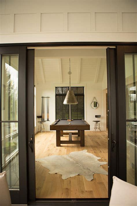 black patio doors interior design ideas home bunch interior design ideas
