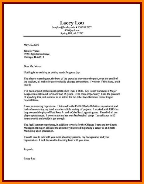 Guide To Resume Writing Pdf by Application Letter Writing Tips