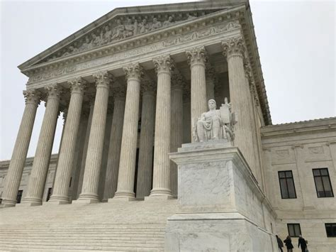 nv  states urging supreme court  reject louisiana