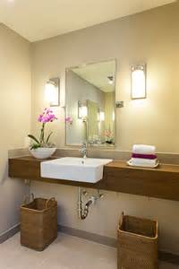 barrier free bathroom design accessible barrier free aging in place universal design bathroom remodel modern bathroom