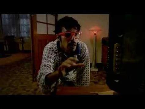 New Indonesian Movie Online Film Indonesia Terbaru
