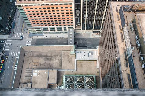 Foshay Tower Museum And Observation Deck by 3 Iconic Museums In Minneapolis Minnesota Wander The Map