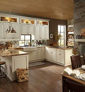 bjorgsen co victoria ivory kitchen cabinets With kitchen colors with white cabinets with pro life stickers