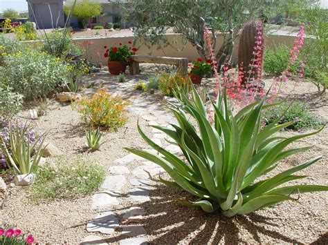 xeriscape gardening what is xeriscaping 171 buck s landscape material