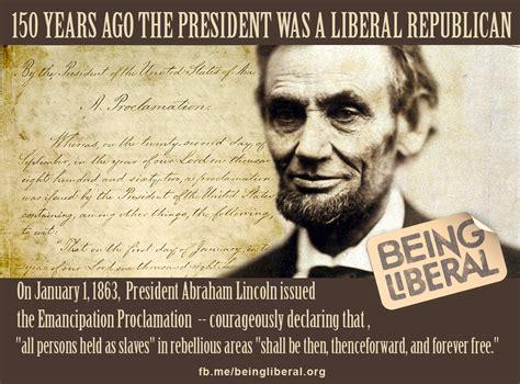 anti liberal quotes quotesgram